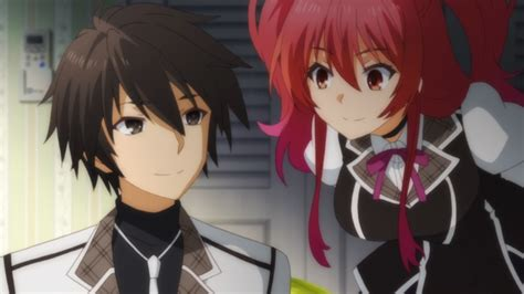 rakudai kishi no cavalry top 10 anime highly recommended anime