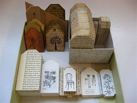 paper craft using books 4 book crafts for
