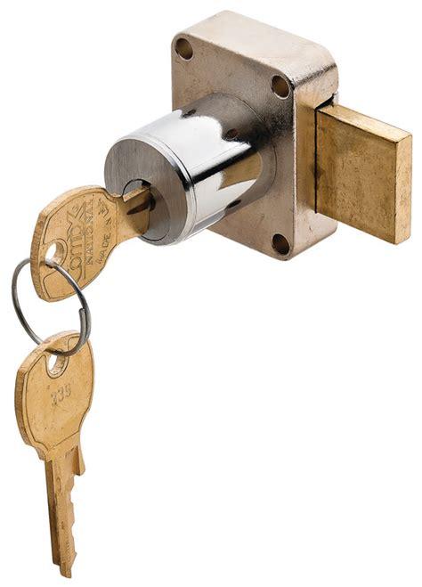 cabinet locks keyed alike keyed cabinet door locks mf cabinets
