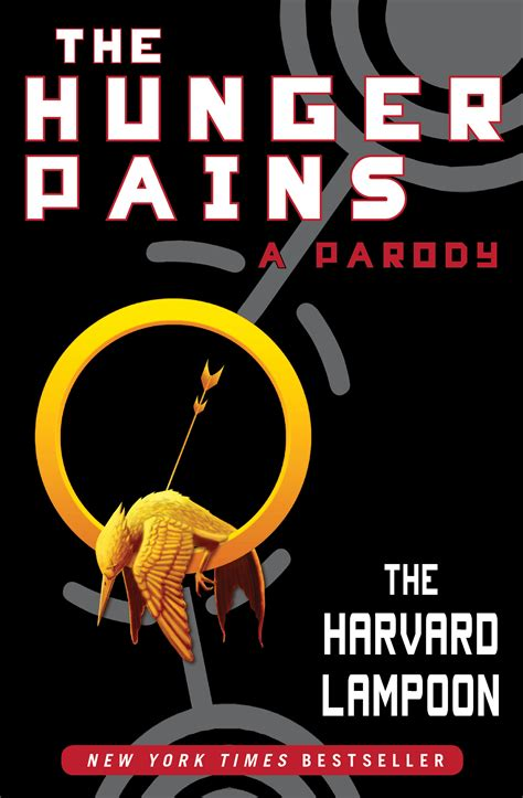 hunger book pictures the hunger pains book by the harvard loon official