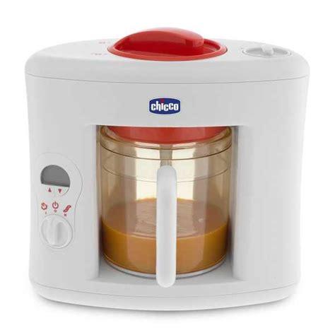 marcas de robot de cocina an 225 lisis de robots de cocina comparativa de marcas