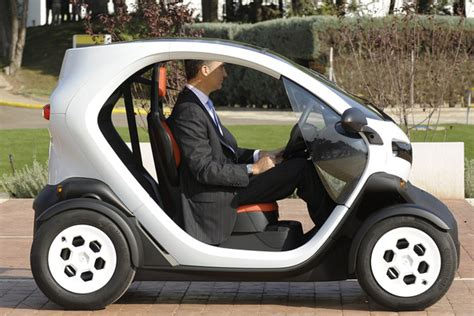 Renault Twizy Usa by Buy Renault Twizy Usa