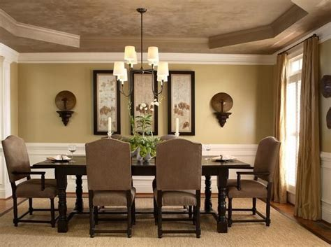 dining room paint dining room paint colors paint color ideas for
