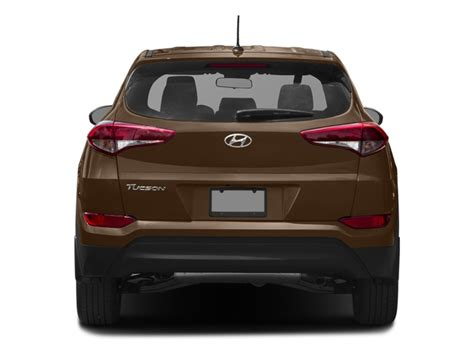 Hyundai Tucson Msrp by New 2018 Hyundai Tucson Sel Awd Msrp Prices Nadaguides