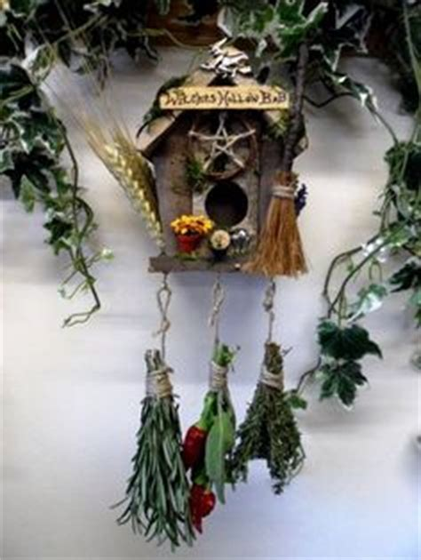 pagan craft projects wiccan craft and home decor ideas on wiccan