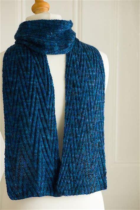 chevron knit pattern chevron knitting patterns in the loop knitting