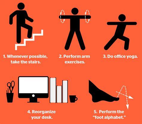 office workouts at desk office workouts at desk hostgarcia