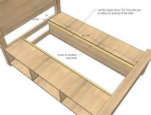 bed frame for mattress only another diy bed frame for mattress only for the home