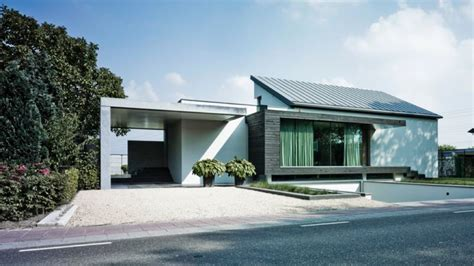 house plans and design modern house plans split modern 1 floor house designs homes floor plans