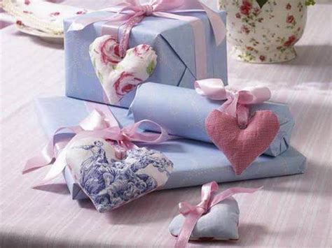 craft gifts for handmade crafts ideas for gifts family net guide