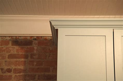 drawer fronts for kitchen cabinets painting ikea kitchen cabinet doors drawer fronts
