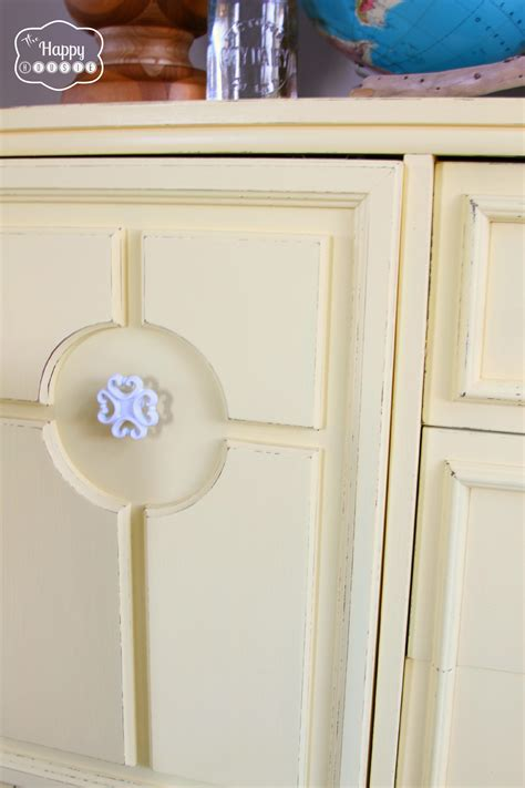 diy chalk paint for cabinets lightening up the living room with a diy chalk paint
