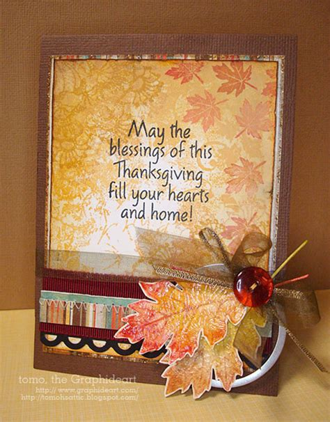 ideas for thanksgiving cards to make happy thanksgiving day pictures wallpapers hd images 2014