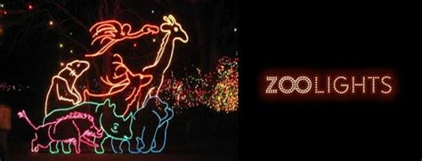 zoo lights columbus hours columbus zoo lights 2017 come see coupons prices