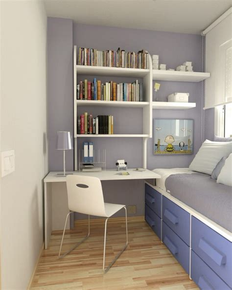 bedroom design in small space big decorating ideas for small rooms on a tight budget