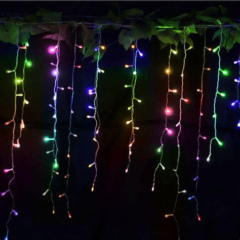 stringing lights 28 best stringing lights outside aliexpress