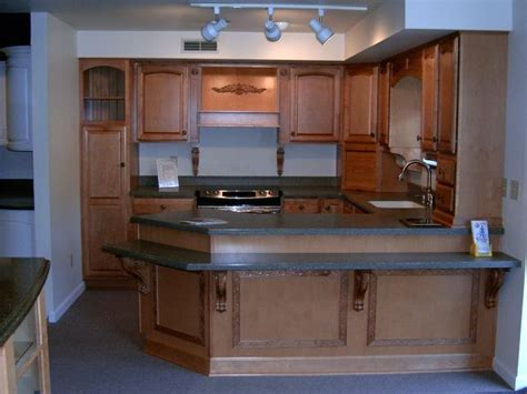 cheap kitchen cabinets cheap kitchen cabinets modern home furniture