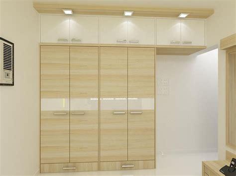 simple bedroom wardrobe designs bedroom design with cool colors