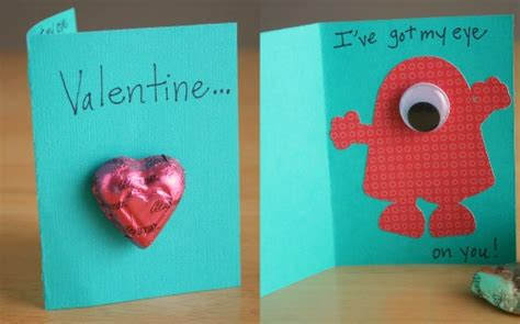 make valentines day cards s cards for the classroom make and takes