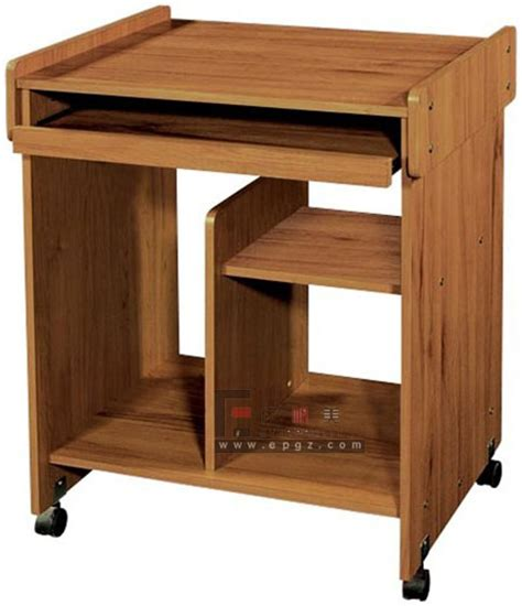 computer desk table computer table computer desk wood computer table gh 118c