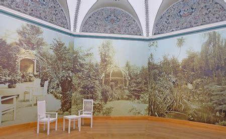 Garten Der Avantgarde by Der Garten Der Avantgarde Heinrich Kirchhoff Ein