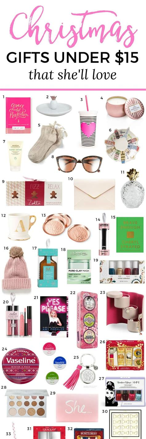 womens gift ideas for gift ideas for gift
