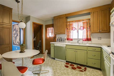 1970s kitchen cabinets 1970s kitchen cabinets railing stairs and