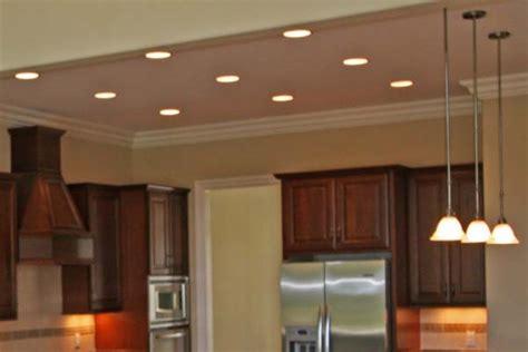 recessed lighting ideas for kitchen beautiful design ideas purple kitchen accessories for kitchen bedroom ceiling floor