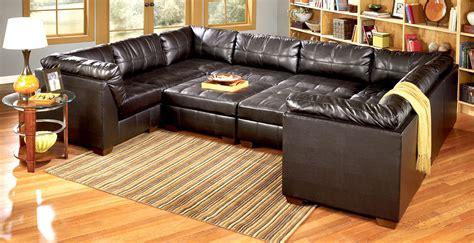 sectional or sofa sofa or sectional sectional sofa design modern or vs thesofa