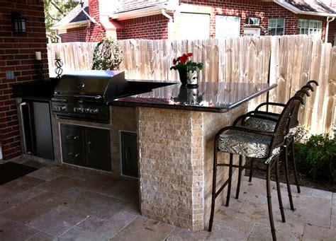 outdoor patio kitchen ideas 37 outdoor kitchen ideas designs picture gallery designing idea