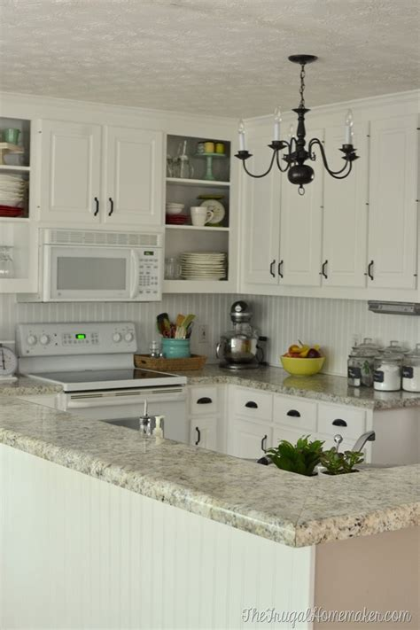 spray painting kitchen cabinet hardware spray paint kitchen cabinet hardware farmersagentartruiz