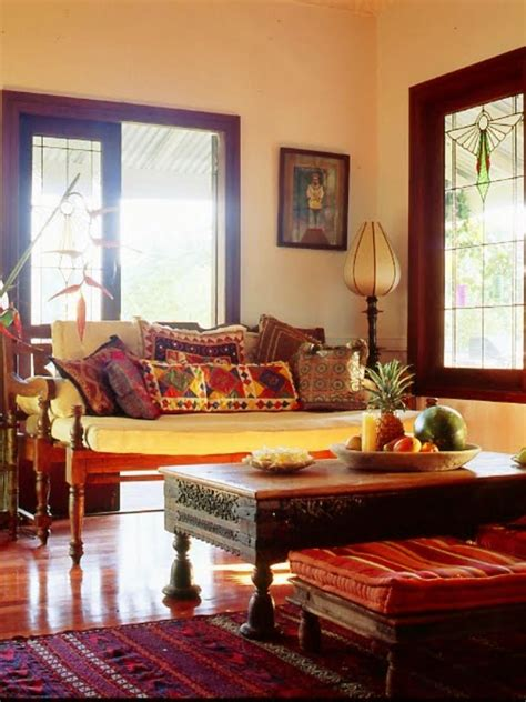 interior home design in indian style 12 spaces inspired by india hgtv