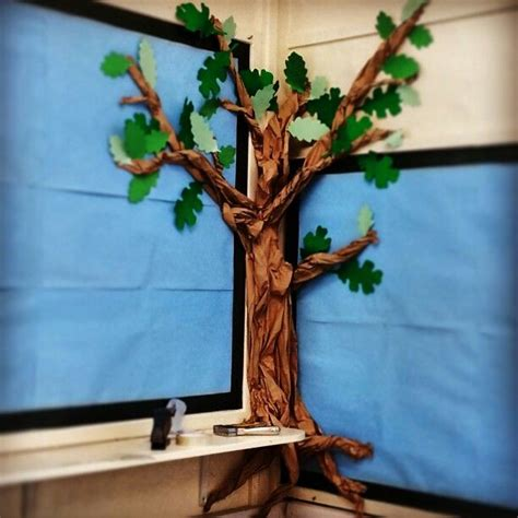 display tree 62 best images about classroom tree display ideas on