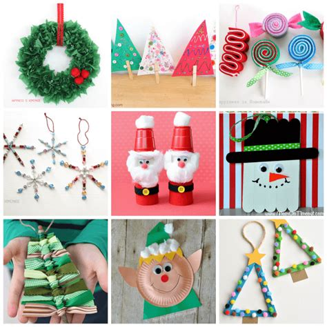 crafts that can make easy crafts that anyone can make