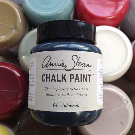 chalk paint exles aubusson blue sloan chalk paint no44 homeworks