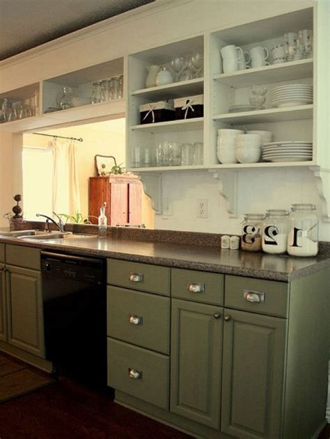kitchen cabinet paint ideas painted kitchen cabinets ideas as kitchen remodeling ideas with awesome kitchen room decor and