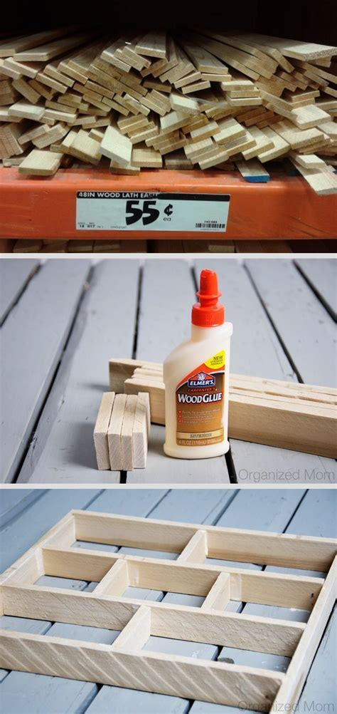 home depot paint manufacturers 25 best ideas about desk drawer organizers on
