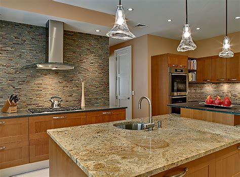 kitchen cabinets light granite kitchen cabinetry countertop combo