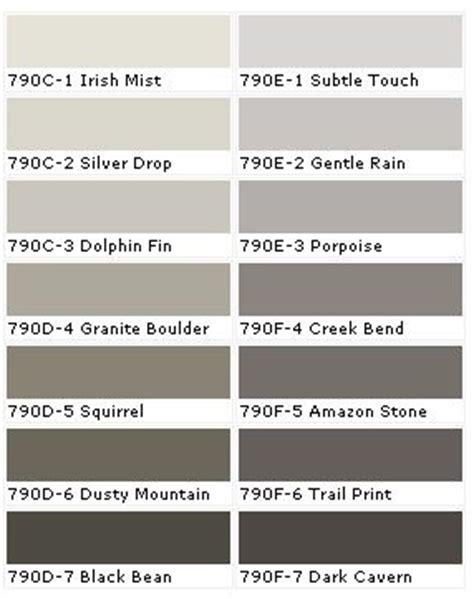 behr paint colors granite boulder b2bdaea8e50b7c37a1cfec6afb6c2bf8 jpg