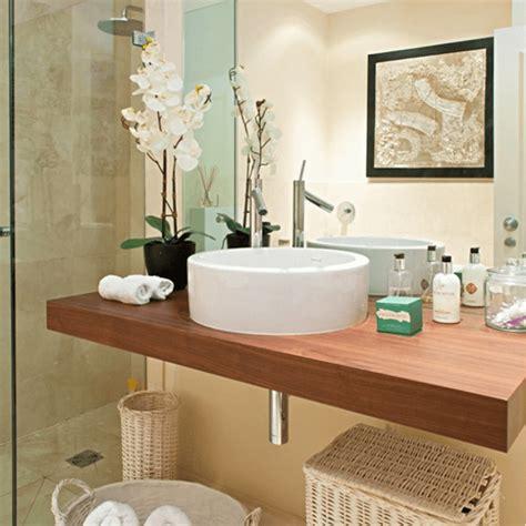 modern bathroom decorations 9 easy bathroom decor ideas 150