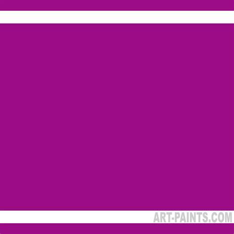 paint colors violet purple premium spray paints 106 purple paint