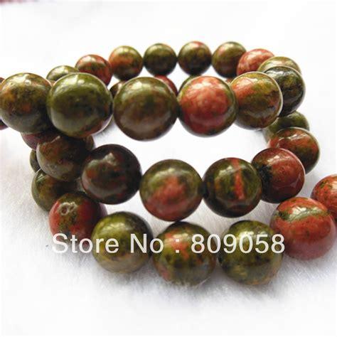 gemstone wholesale canada buy wholesale gemstone canada from china