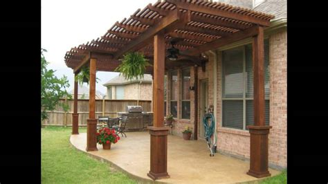 patio cover ideas designs patio cover designs wood patio cover designs free