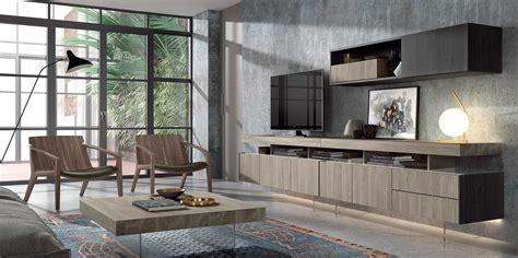 muebles de salones modernos salones modernos 2018 imagenes decoracion con chimenea
