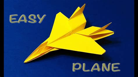origami f 15 origami f 15 jet easy tutorial paper plane f15 flying