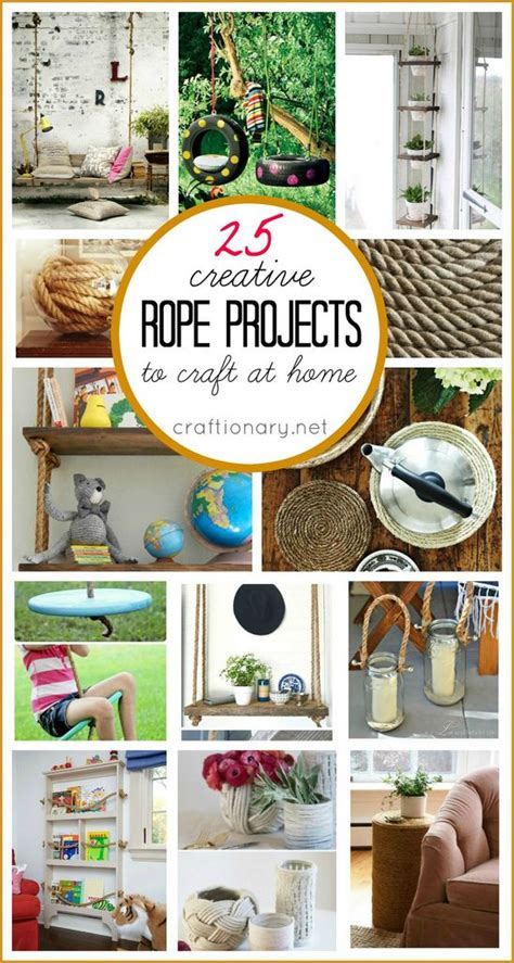 home craft projects craftionary