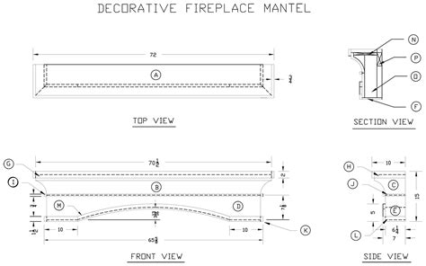 fireplace mantel woodworking plans how to build fireplace mantel woodworking plans pdf plans