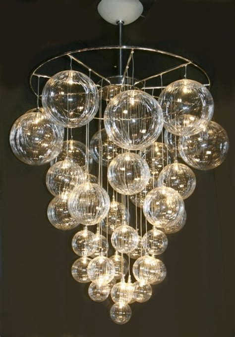 how to make a chandelier out of 22 diy chandelier 34 diy chandeliers to light up