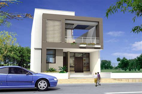 home design 3d ideas elevation modern house decorating ideas