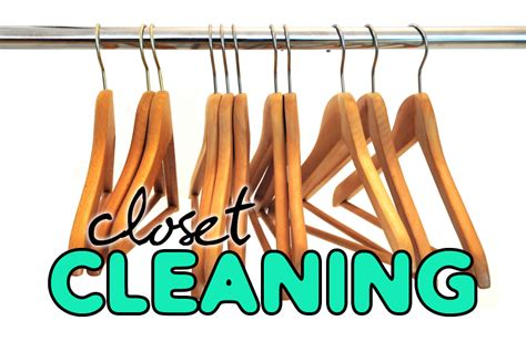 cleaning out closet carpet closet cleaning out the carpet closet
